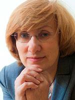 Слепцова Марина Алексеевна