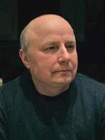 Павел Корниенко