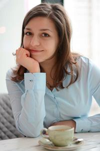 Толмачева Екатерина Андреевна